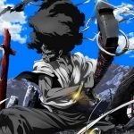 The Best Anime Sword Fights You Should Watch Today by Caffeine Anime