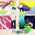 the tatami galaxy 13 anime like erased must watch anime if you are addicted to erased