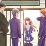 fruits basket 2019 a top 20 list of the best drama anime for your viewing pleasure