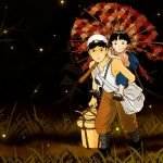 grave of the fireflies a top 20 list of the best drama anime for your viewing pleasure