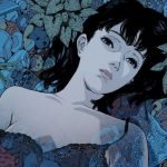 perfect blue best anime movies